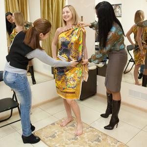 Ателье по пошиву одежды Янаула