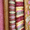 Магазины ткани в Янауле