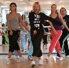 Школы танцев в Янауле