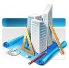 Строительные компании в Янауле