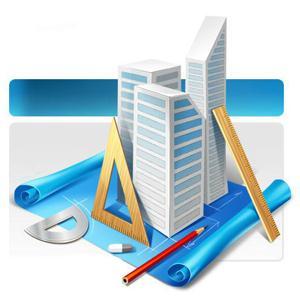 Строительные компании Янаула