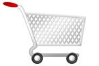 Деловая Игра - иконка «продажа» в Янауле