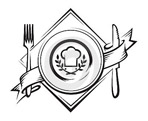 Суши-бар Якудза - иконка «ресторан» в Янауле