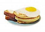 Суши-бар Якудза - иконка «завтрак» в Янауле